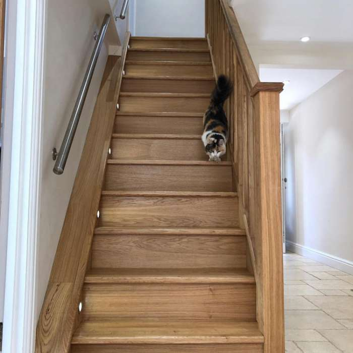 Solid Oak Stair Overlays.jpg